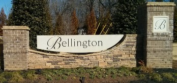 Bellington-Homes-Huntersville-NC-North-Carolina-New-Construction