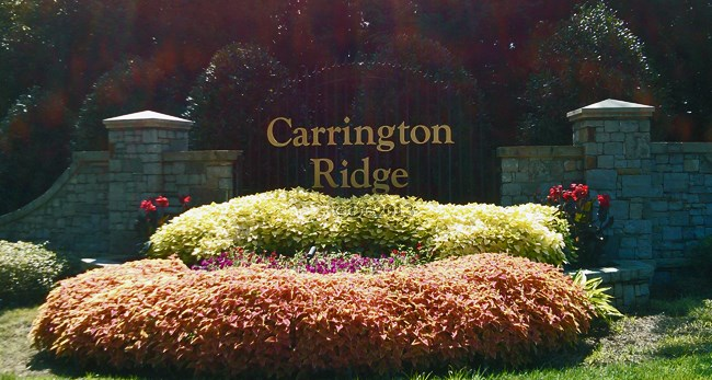 Carrington-Ridge-Townhomes-for-Sale-in-Huntersville-NC