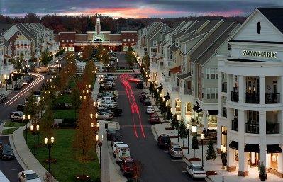 Birkdale-Village-Shopping