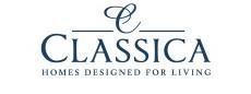 Classica-Home-Builders-Charlotte-Lake-Norman