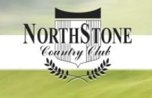 Northstone-Country-Club-Huntersville-NC-North-Carolina