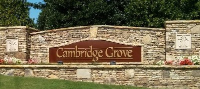 cambridge-grove-homes-huntersville-nc