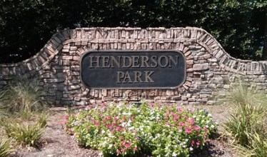 henderson-park-homes-huntersville-nc