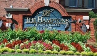 the-hamptons-homes-huntersville-nc