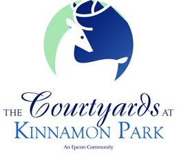the-courtyards-at-kinnamon-park-homes-huntersville-nc