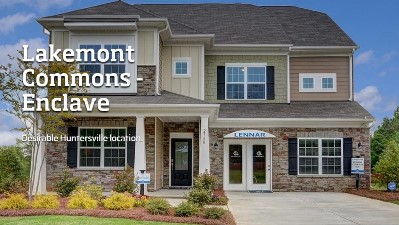 lakemont-homes-huntersville-nc-new-construction