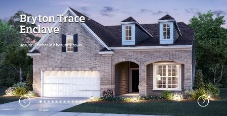 Bryton-Homes-Huntersville-NC