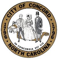 Concord-NC-Real-Estate-for Sale