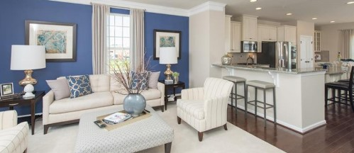 Bryton-Square-Townhomes-for-Sale-Huntersville-NC