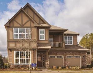 Castlebrooke-Homes-Concord-NC