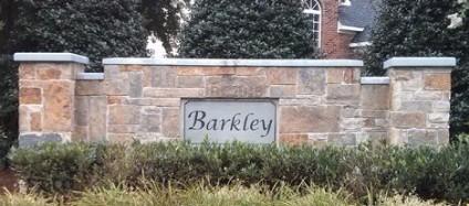 Barkley-Homes-in-Huntersville-NC