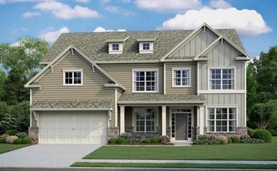 Pleasant-Oaks-Homes-Concord-North-Carolina