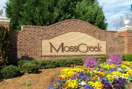 Moss-Creek-homes-Concord-NC