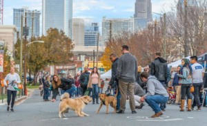Charlotte-Ranked-The-#1-City-In-America-For-Millennials