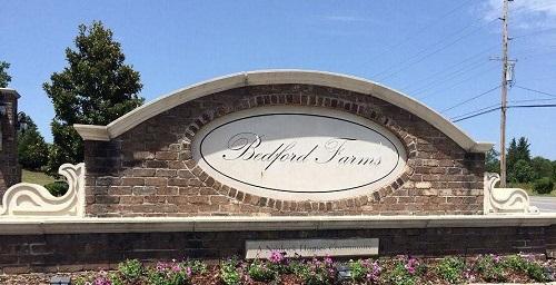 Bedford-Farms-Homes-Concord-North-Carolina
