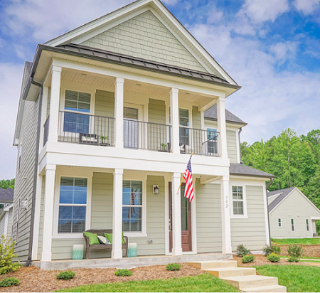 the-commons-at-monteith-park-homes-huntersville-nc