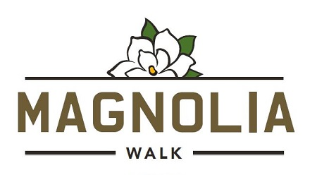 Magnolia-Walk-Homes-Townhomes-Huntersville-NC