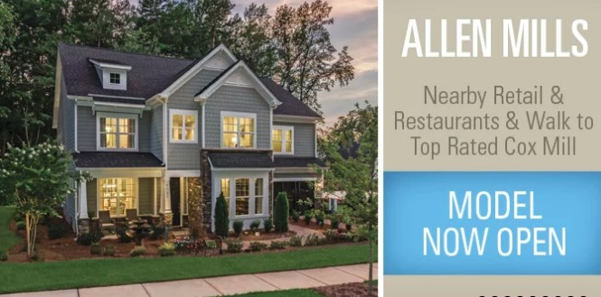Allen-Mills-Homes-Concord-NC