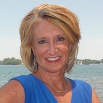 Melissa Martin