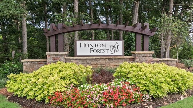 Hunton-Forest-Homes-Concord-NC
