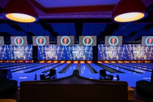 Frankies-Bowling-Alley-Huntersville-NC