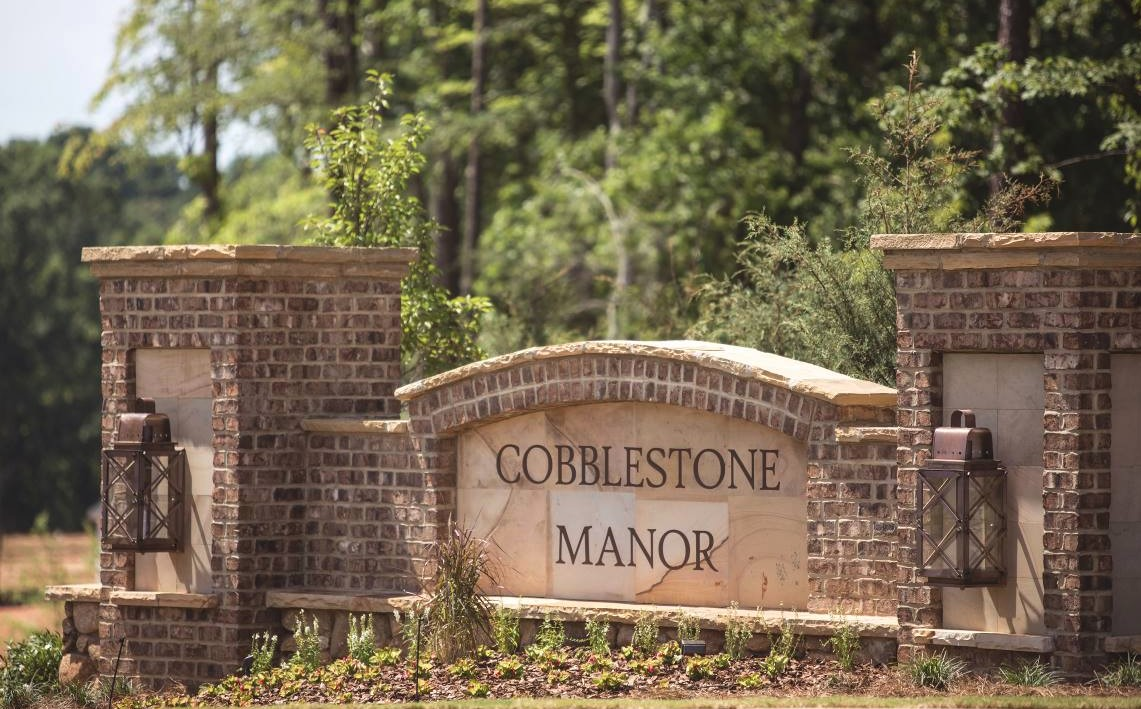 Cobblestone-Manor-Homes-Huntersville-NC