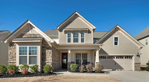 Cobblestone-Manor-Homes-Huntersville-North-Carolina-NC