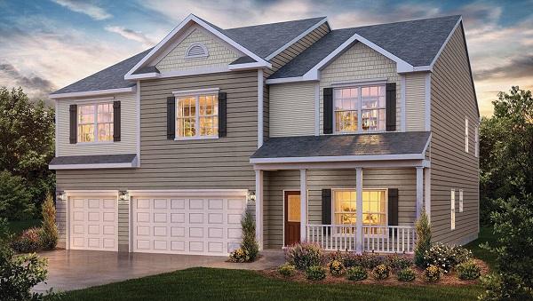 Roberta-Ridge-Homes-Concord-North-Carolina-NC