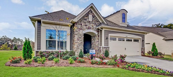 arrington-homes-huntersville-nc-north-carolina