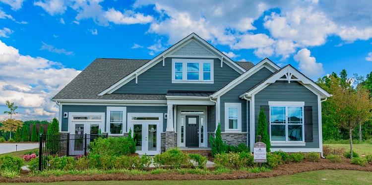 Farrington-Homes-Huntersville-NC-North-Carolina