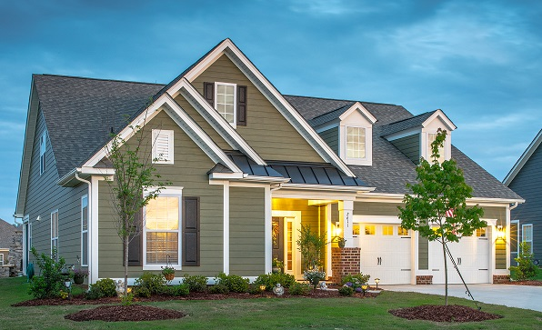 Ramseys-Glen-Homes-Huntersville-NC-North-Carolina