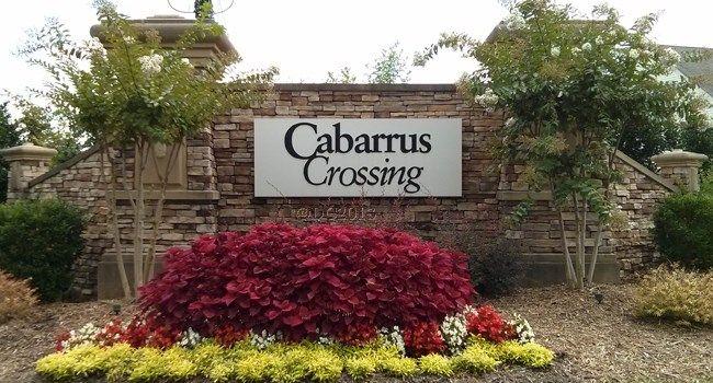 Cabarrus-Crossing-Homes-Huntersville-NC-North-Carolina