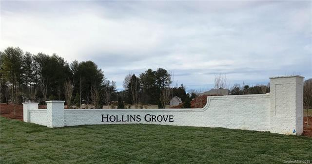 Hollins-Grove-Homes-Huntersville-NC-North-Carolina